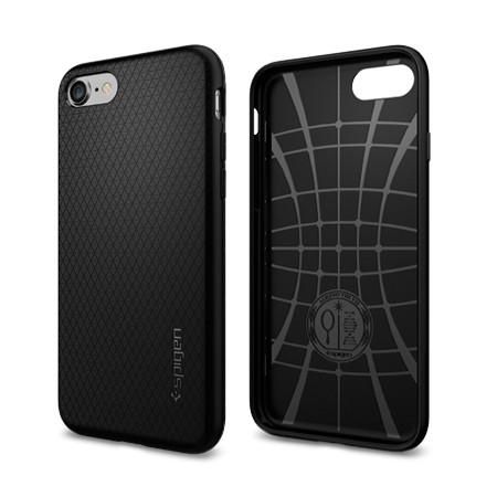 IPhone 7 Liquid Armor case