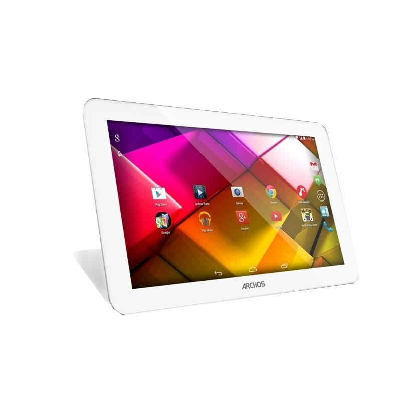 ARCHOS Tablet 90C Copper