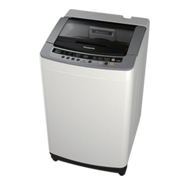 Panasonic top loading fully automatic washing machine