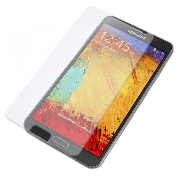 Samsung Galaxy Note 3 Original Tempered Glass
