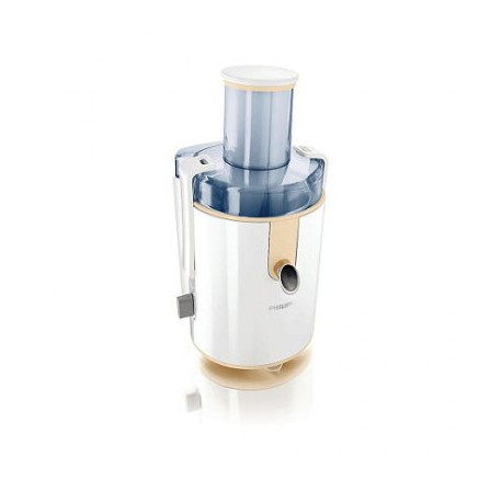 Philips Juice Extractor HR1858 large 1