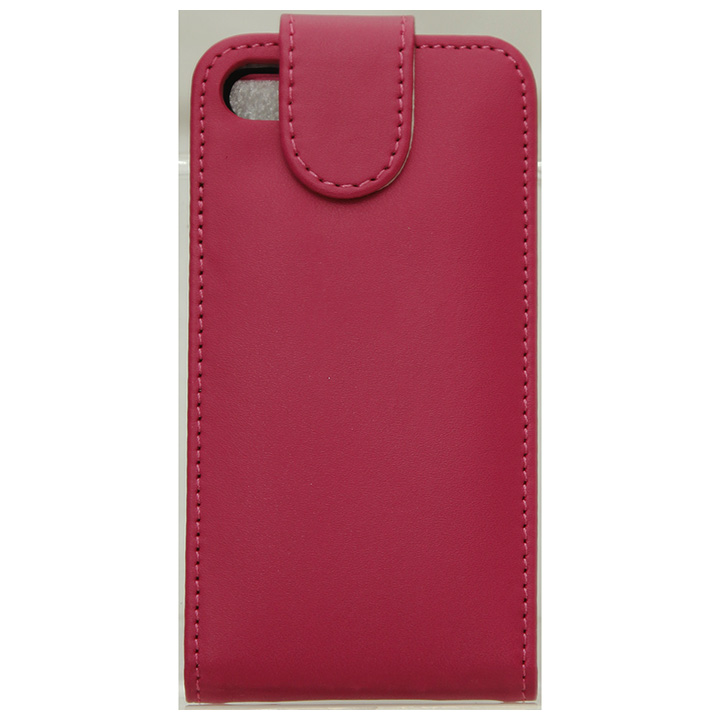 iPhone 4 4s Flip Pouch HLEA 1372 large 1