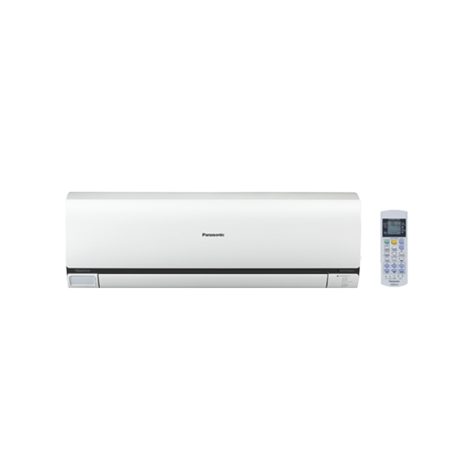 Panasonic 18000 BTU Inverter Air Conditioner