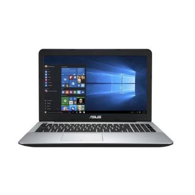 Asus X555LA XX2757D Laptop