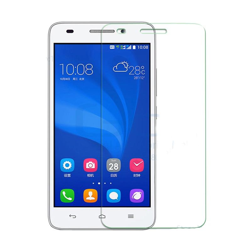 Huawei Honor 4C Original Tempered Glass