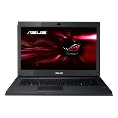 Asus ROG G552V CN341T Laptop