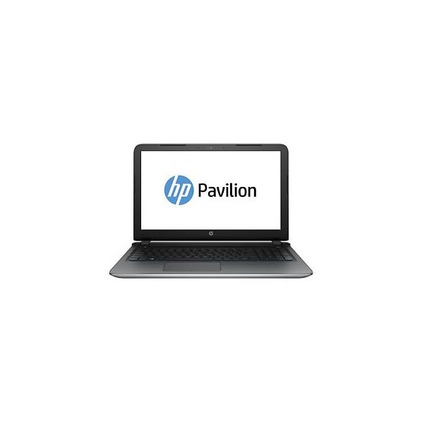HP Pavilion 15 AB023CL i3 Laptop