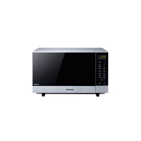 Inverter Grill Microwave Oven NN-GF574M large 1