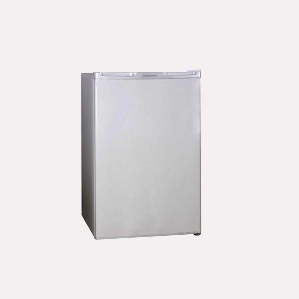 Hisense 130L Bar Refrigerator RS13DR4HAA
