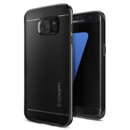 Samsung S7 Edge Neo Hybrid