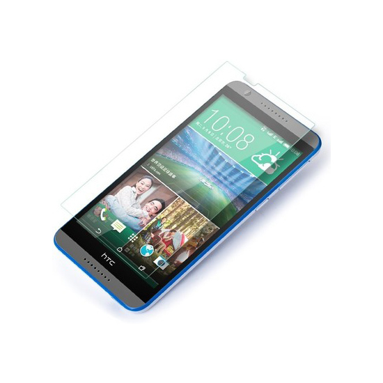 HTC Desire 526 Original Tempered Glass
