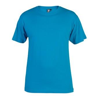 Leviss tshirt