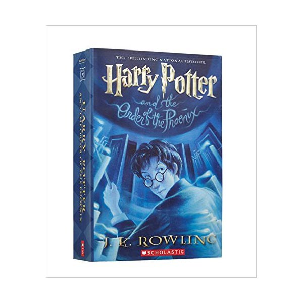 Harry Potter And The Order Of The Phoenix B200192 large 1