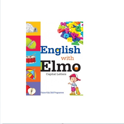 English With Elmo Capital Letters D700051 large 1