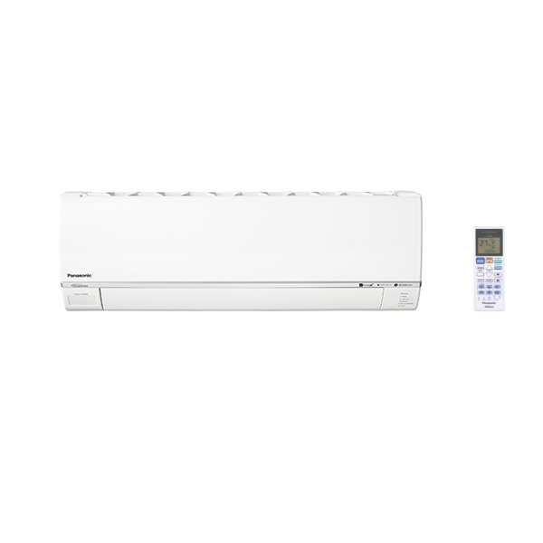Panasonic Inverter Air Conditioner CU-CS13RKH