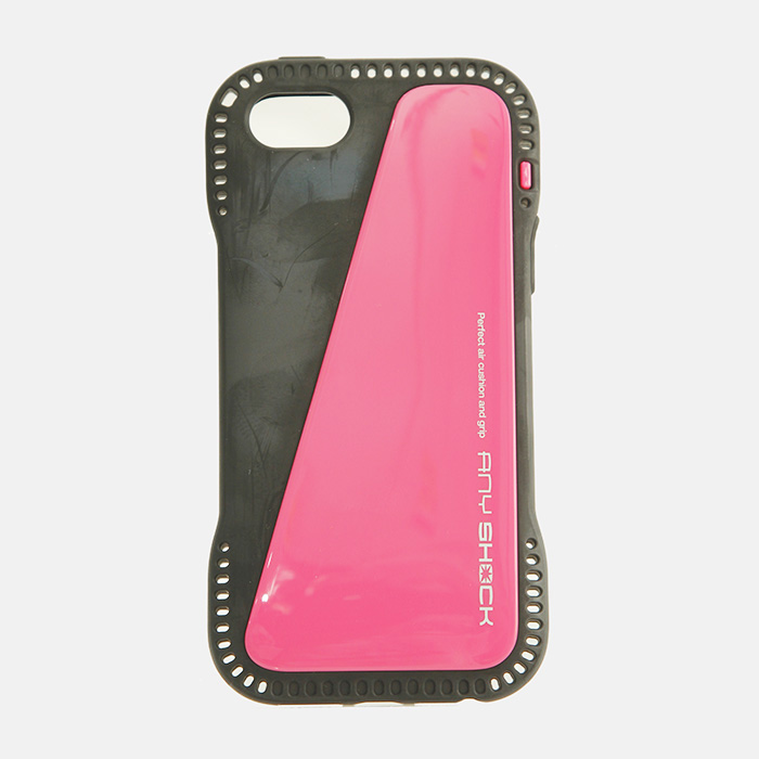 Air Cushion Case For iPhone 5 5s HHAR 1778 large 1