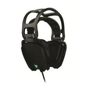 Razer tiamat Headset