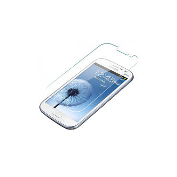 Samsung Galaxy S Duos Original Tempered Glass