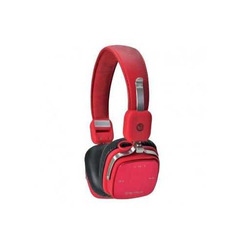 Elysium Libretto Bluetooth Hifi Headset
