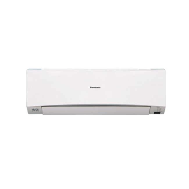 Panasonic Air Conditioner CU CS-YC24RKH