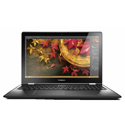 Lenovo Flex 3 14 i7 Laptop