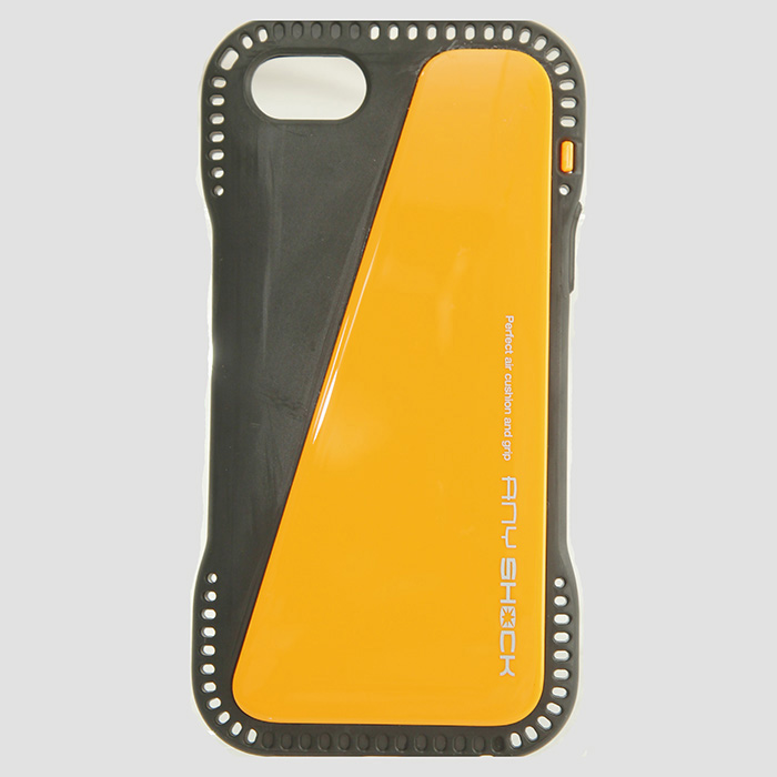 Air Cushion Case For iPhone 5 5s HHAR 1763 large 1