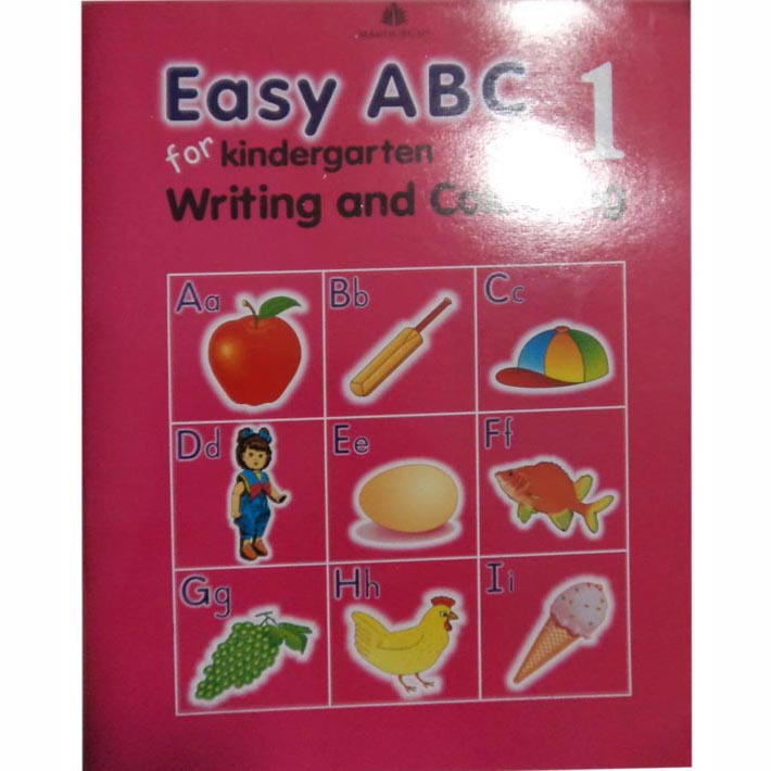 Easy ABC 1 large 1