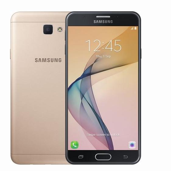 Samsung J7 2016 Prime