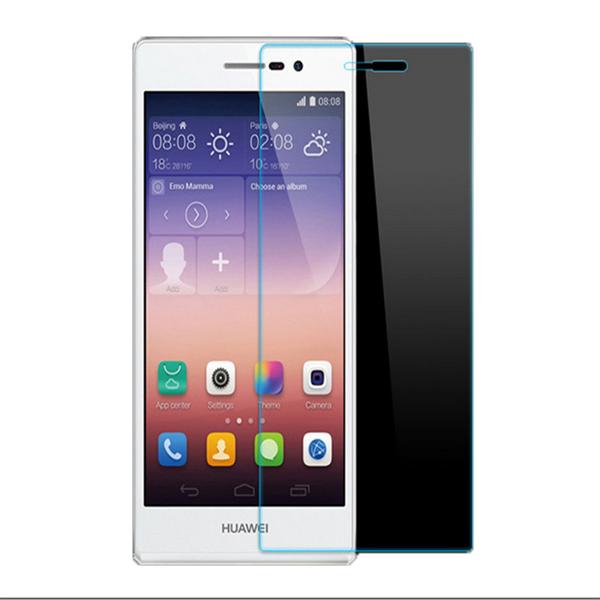 Huawei Y635 Original Tempered Glass
