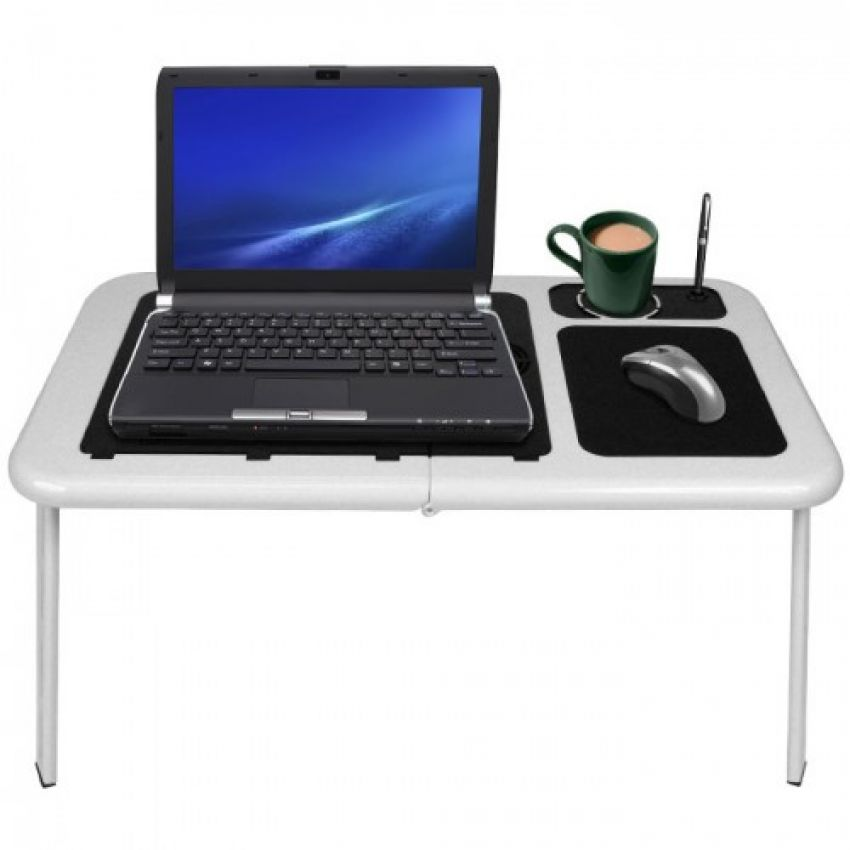 E Stand Lap Top Table large 1
