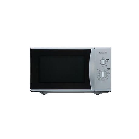 Panasonic 25L Straight Microwave Oven NN-SM332M