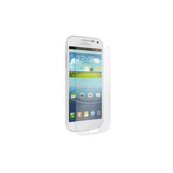 Samsung Galaxy S4 Mini Original Tempered Glass