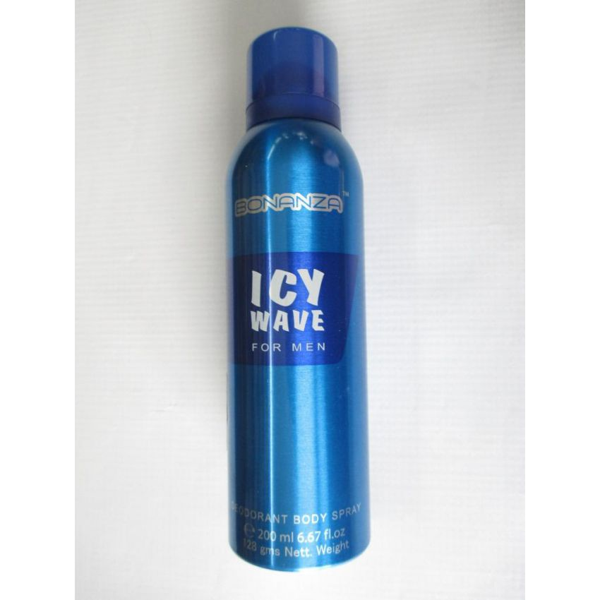 Ice Wave For Men large 1