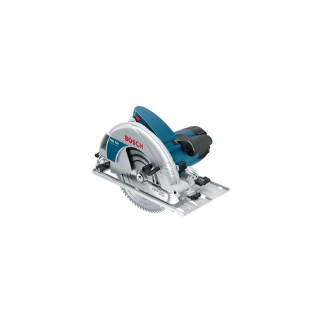 Hand Held Circular Saw Bosch GKS 235 Professional large 1