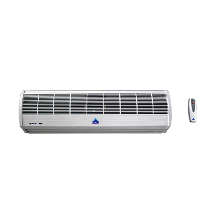 Fuji Cool Air Curtain 3 Feet