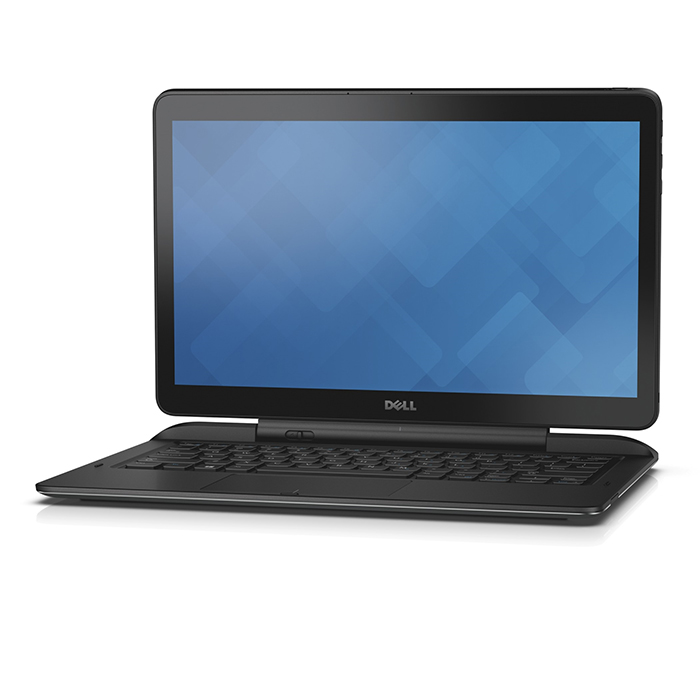 Dell Latitude 7350 intel Core  M5Y71 Laptop