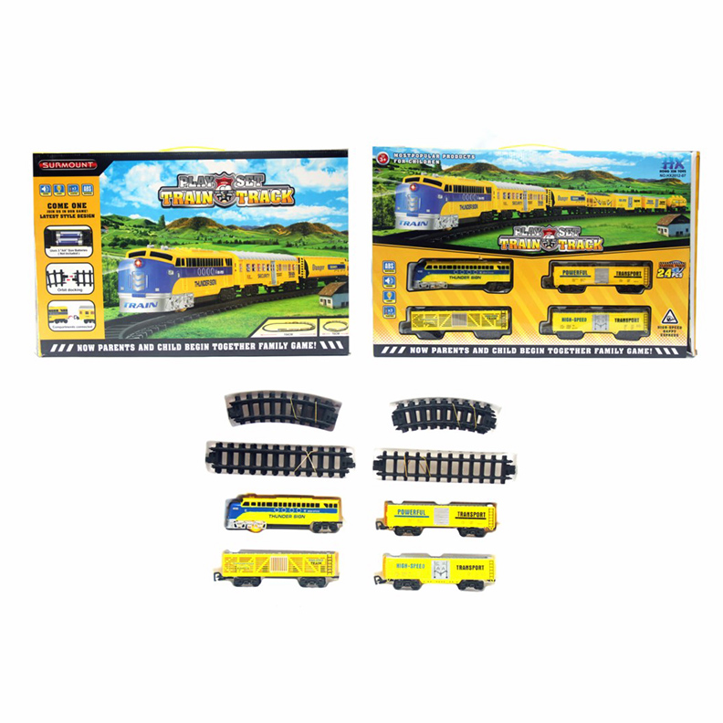 Play Set Train Track 42626755 large 1