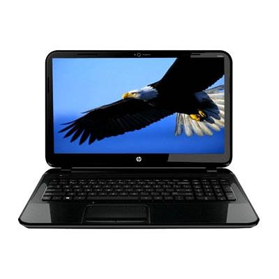 HP 14 R217TU Laptop