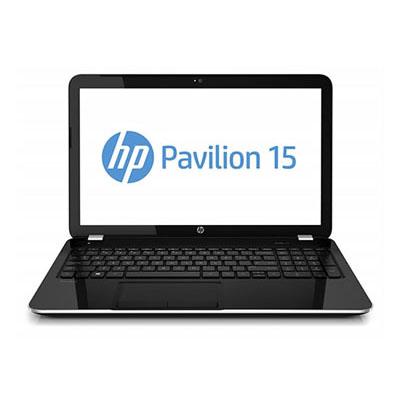HP PAV 15 AB203TU i3 Laptop