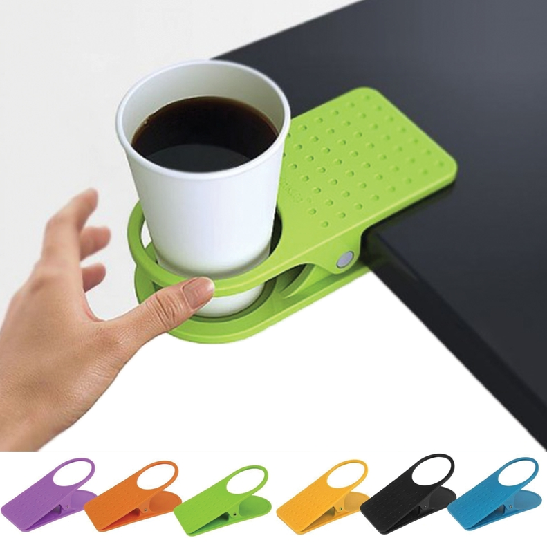 Table Cup Holder large 1