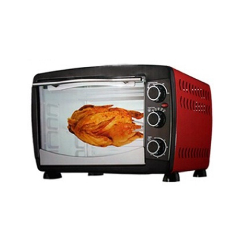 National Oven 1kg large 1