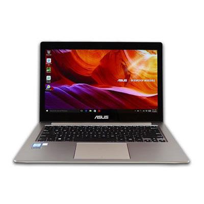 Asus ZenBook UX303UB C4172T Laptop