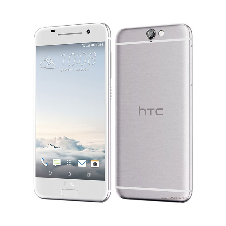 htc one a9 large 1