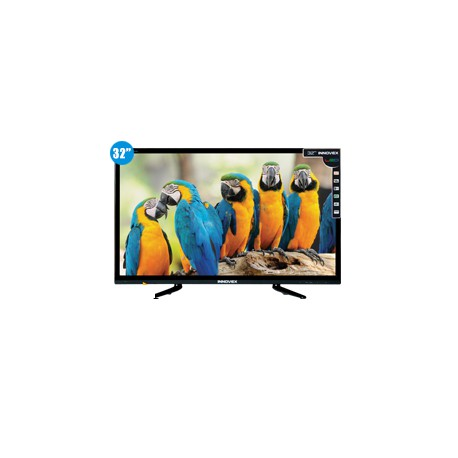 Innovex 32 Inch LED TV