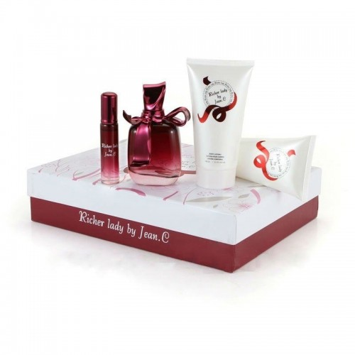 Richer Lady Gift Pack large 1