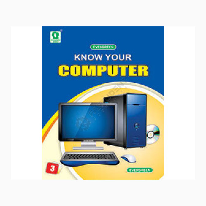 Know Your Computer-3 D120012 large 1