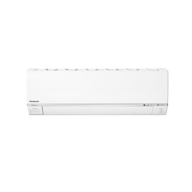 Panasonic Air Conditioner CS-S10RKH-CU-S10RKH