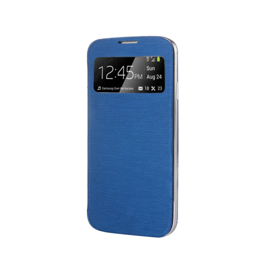 Samsung Galaxy S4 I9500 Back Case Cover