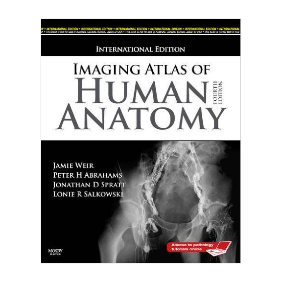 Imaging Atlas Of Human Anatomy 4E A040297 large 1