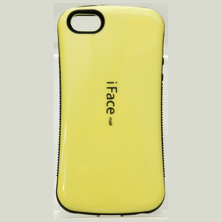 iPhone 5 5s iFace Revolution Case HHAR 1642 large 4